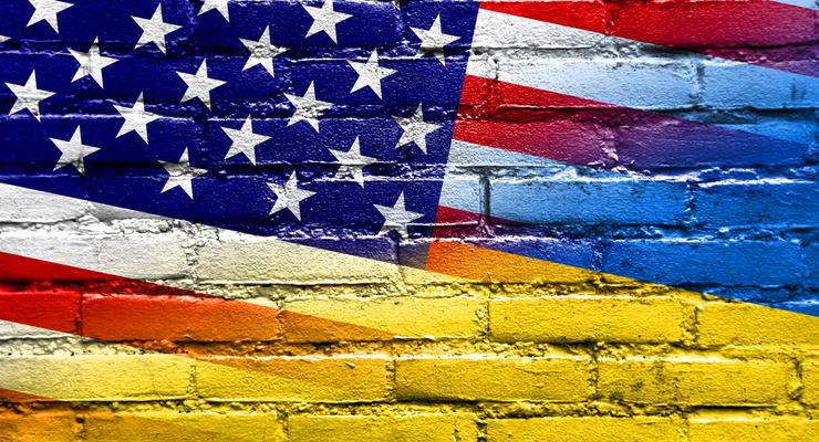 США будут покупать украинский карбамид без антидемпинговых пошлин