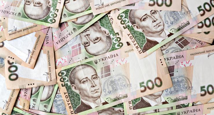 Как оплатить покупки дороже 50 тысяч гривен