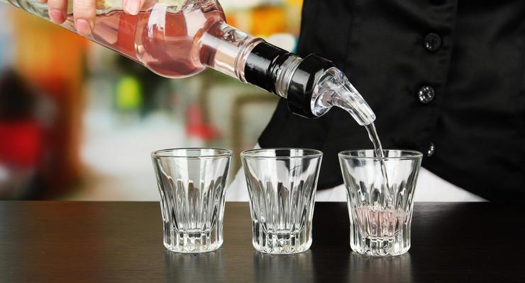 Крупный производитель алкоголя в РФ стал банкротом
