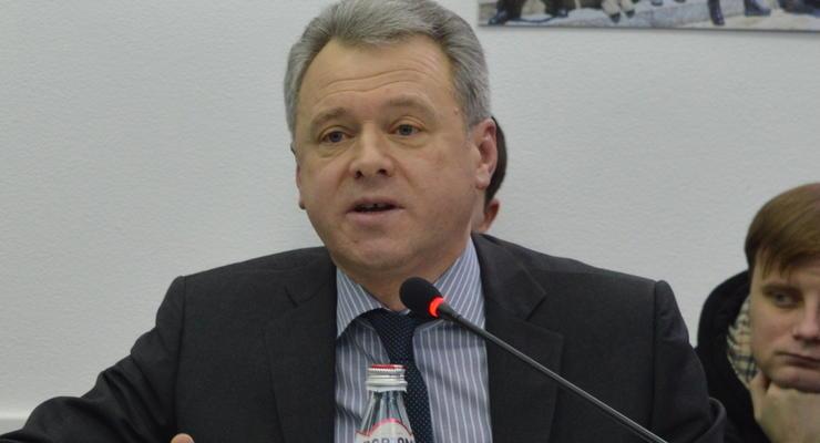 В Сети показали, как живет судья Высшего хозсуда Украины