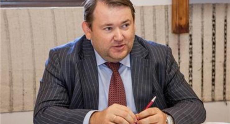 Экс-чиновник НБУ прогнозирует уход с рынка до 20 банков