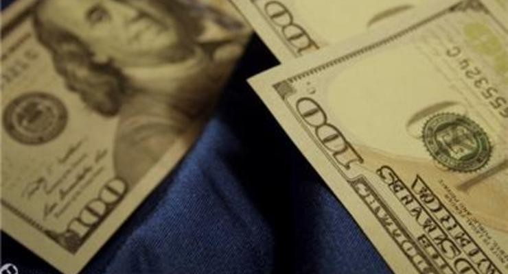 В прошлом году НБУ купил в резервы более $1,5 млрд