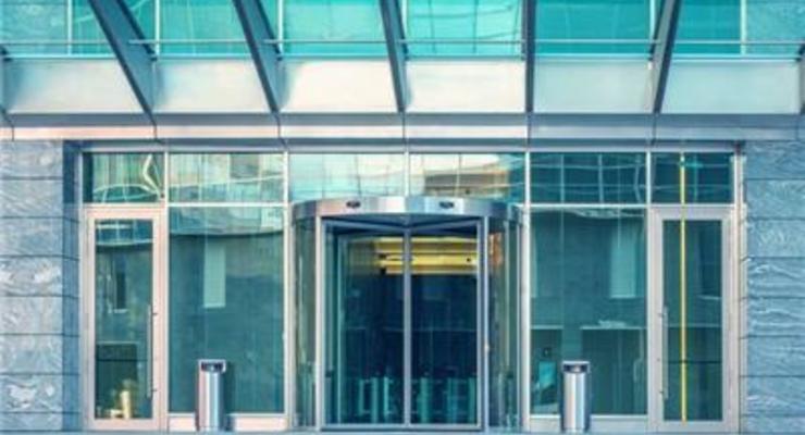 НАБУ может изъять документы о бондах, которые купила ICU