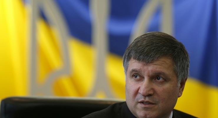 Глава МВД против создания финансовой полиции
