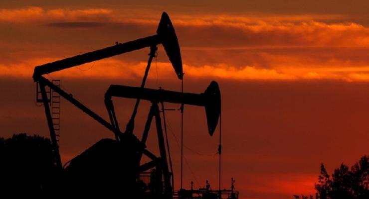 Россия повысит экспортную пошлину на нефть на 13%