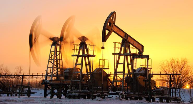 В Венесуэле рассчитывают на рост нефти до 60 долларов за баррелль