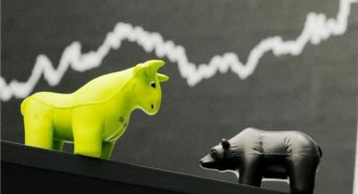 Dragon Capital увеличил долю в Украинской бирже