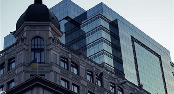 Объем ФГВФЛ на 1 января составил более 15,3 миллиардов гривен