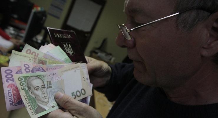 Что смогут позволить себе украинцы на новую минимальную зарплату