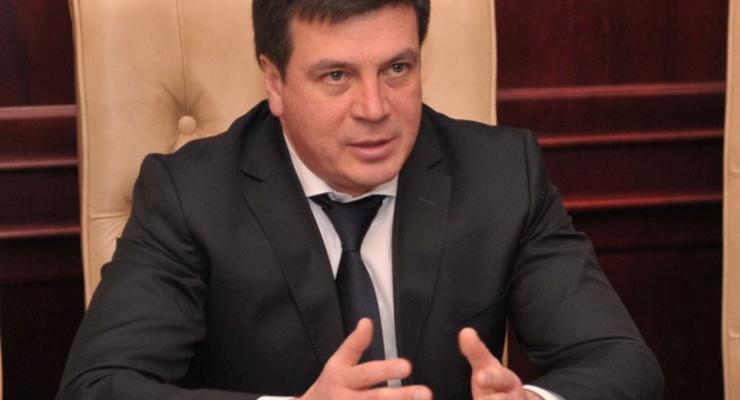 Украинцы при отоплении жилых домов теряют 60% газа - Зубко