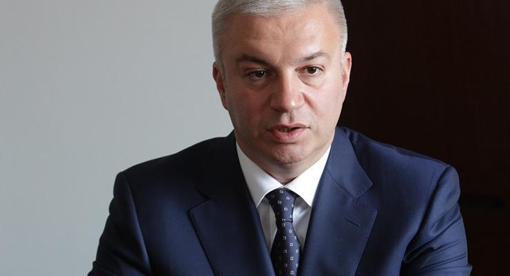 Андрей Радченко: Мы делаем ставку на фермеров и средний агробизнес