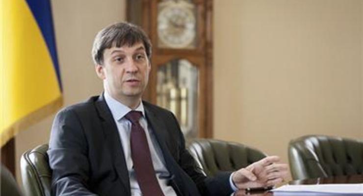 Повышение минималки до 3200 грн увеличит инфляцию - замглавы НБУ