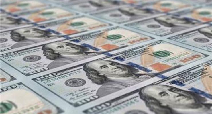 Укрзализныця выплатила 20 миллионов долга Альфа-Банку