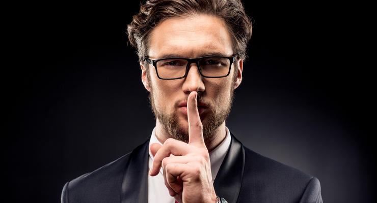 "Гугл помнит все: сколько платят политики за ""молчание"" в интернете"