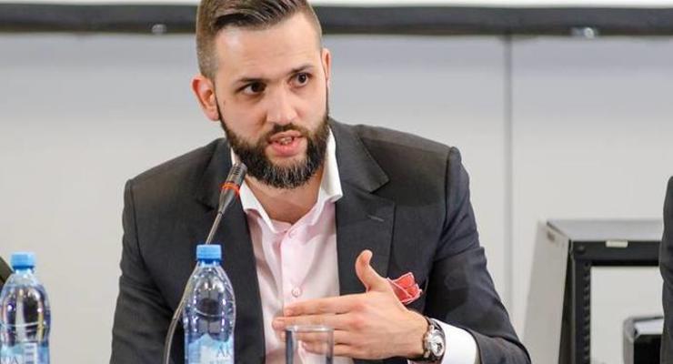В Украине назвали экономические приоритеты на 2017-2020 годы