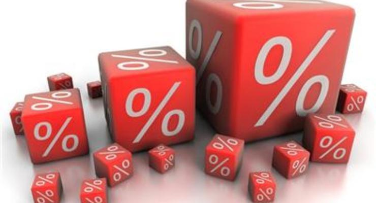 К концу года ставки по кредитам могут снизиться на 5 п.п.