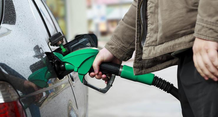 Как уменьшить расход бензина и сэкономить деньги