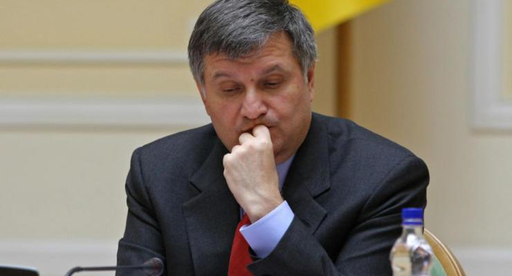 """Никаких """"каждые 5 лет"""" не будет: Аваков успокоил водителей"""