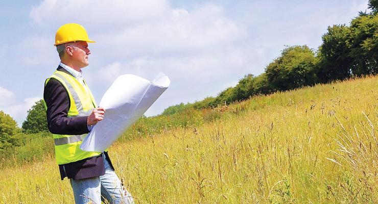Как проводят оценку земли по новому порядку