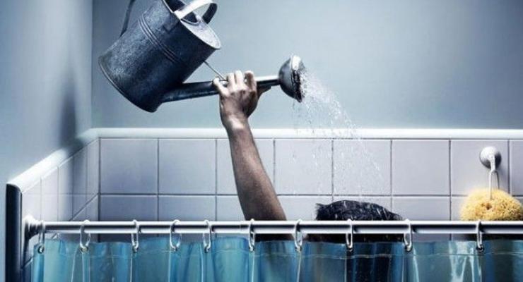 Тарифы Шредингера: в Украине сильно подорожает вода