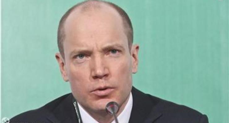 Без МВФ Украина не сможет платить по долгам - Фиала