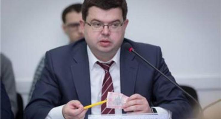 Экс-глава Банка Михайловский о побеге: Не скрывался и не планирую