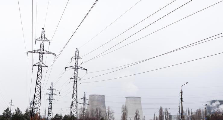 Стоимость подключения к электросети может вырасти в шесть раз