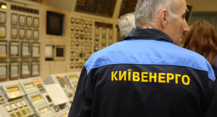 В Киевэнерго показали, у кого самый большой долг за тепло