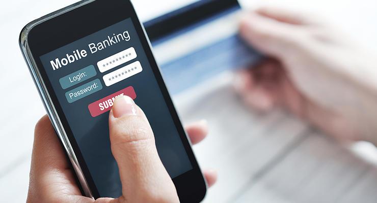 Как выбрать хороший интернет-банкинг