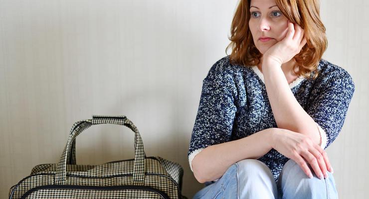 Киевляне будут покидать съемные квартиры из-за дорогих коммуслуг