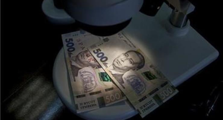Доходы госбюджета в январе составили 59,4 миллиардов