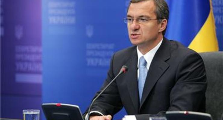 У Коломойского есть десять лет на погашение долгов - Шлапак