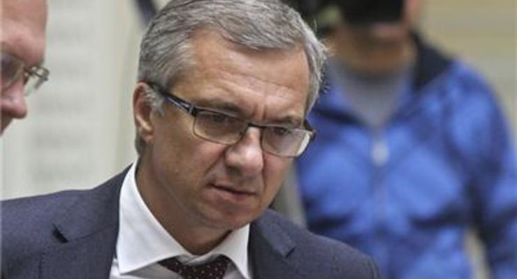 Руководство ПриватБанка рассказало о состоянии финучреждения
