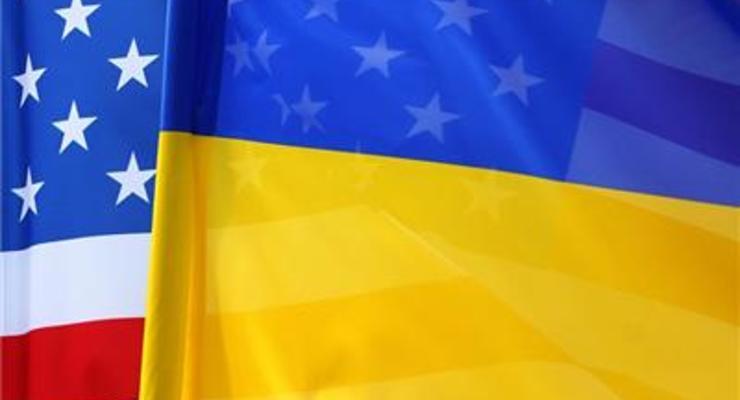 Украина и США договорились о сотрудничестве в рамках FATCA