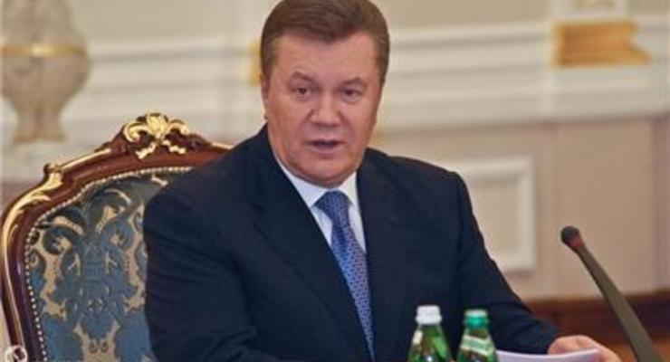 Каждый пятый банк-банкрот был связан с Януковичем - НБУ