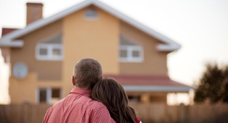 Какой налог на недвижимость заплатят украинцы в 2017 году