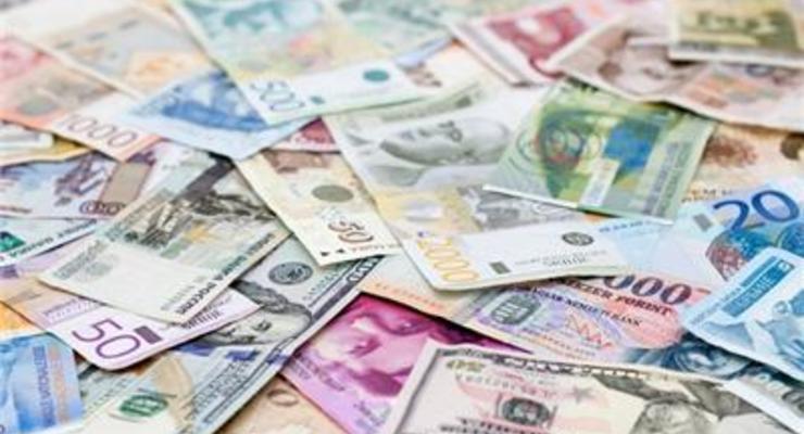 НБУ лишил валютной лицензии компанию Прайд