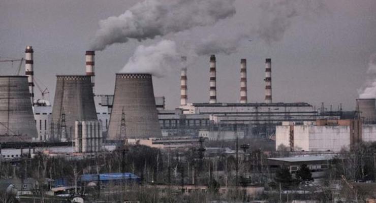 В Украине собираются ликвидировать тысячу госпредприятий