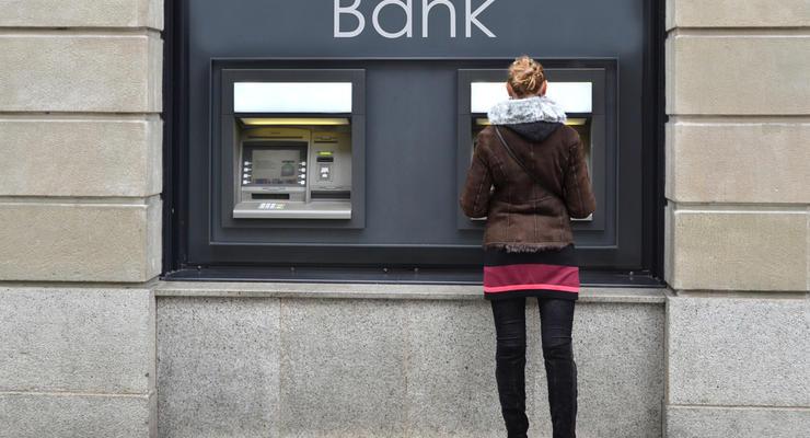 Как воруют деньги с банковских карт украинцев