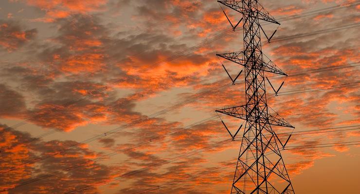 Опубликована дата введения чрезвычайных мер в энергетике