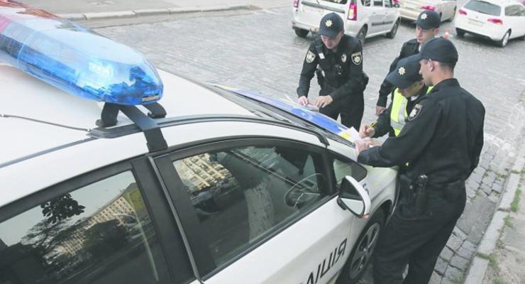 Водителям готовят массовые проверки на дорогах