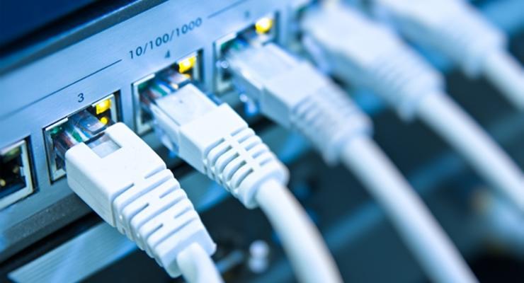 Как правильно выбрать интернет-провайдера для офиса
