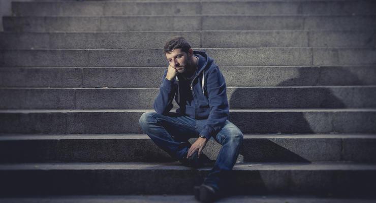 В Украине стало меньше безработных - Розенко