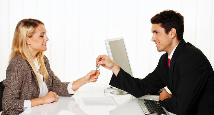 Как заработать, сдавая квартиру в аренду