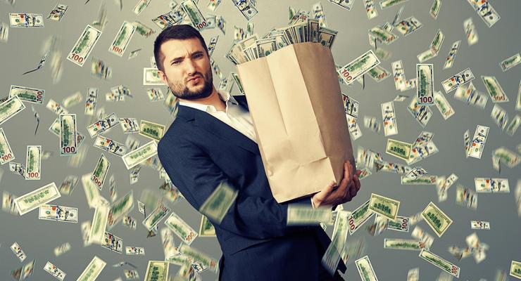 ТОП-5 способов увеличить зарплату