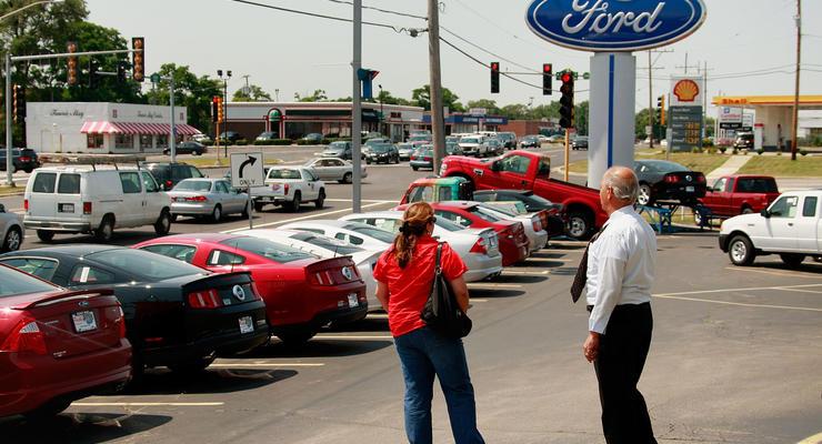 Правительство может снизить таможенную пошлину на автомобили