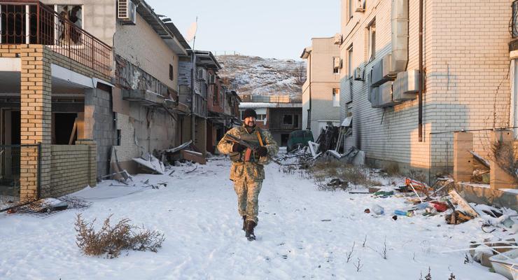 Металлурги подсчитали потери государства от блокады на Донбассе
