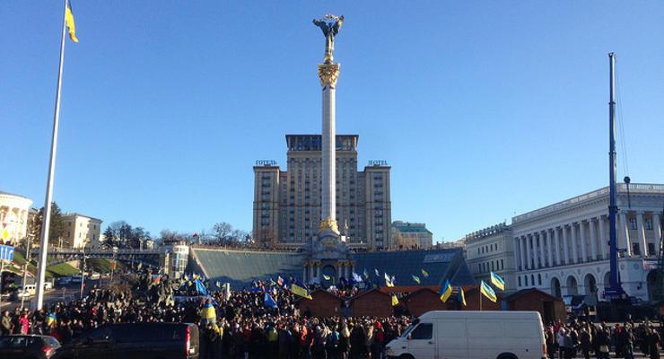 Каких изменений стоит ожидать украинцам в марте