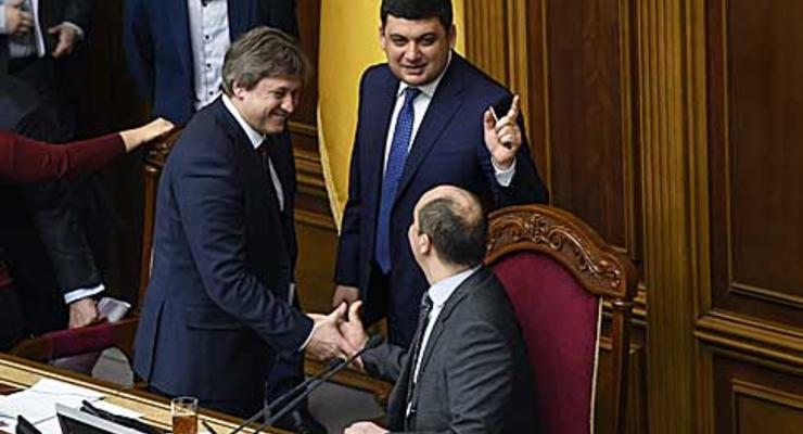 Обещанного три года ждут: когда украинцы получат монетизацию субсидий