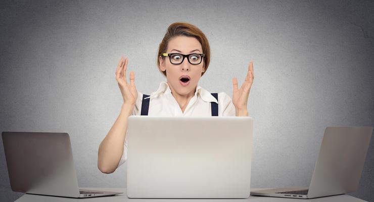 Берегитесь: клиентам ПриватБанка пришли письма с вирусами